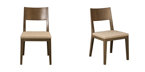 Bloomingdale's Artisan Collection Fulton Side Chair - 100% Exclusive_2
