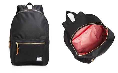 Herschel Supply Co. Settlement Backpack - Bloomingdale's_2