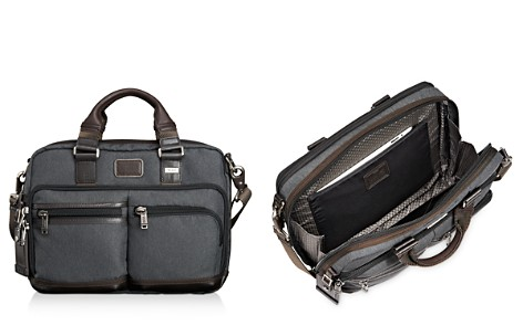 Tumi Andersen Slim Commuter Briefcase - Bloomingdale's_2
