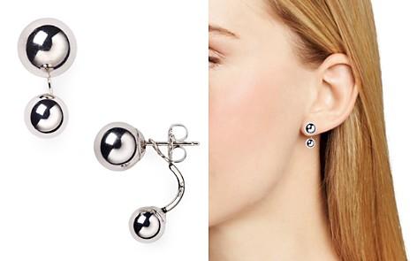 Sterling Silver Ear Jackets - 100% Exclusive - Bloomingdale's_2