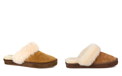UGG® Aira Slippers - Bloomingdale's_2