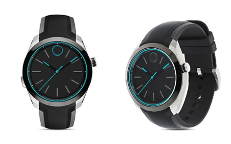 Movado Motion Smartwatch, 44mm - Bloomingdale's_2