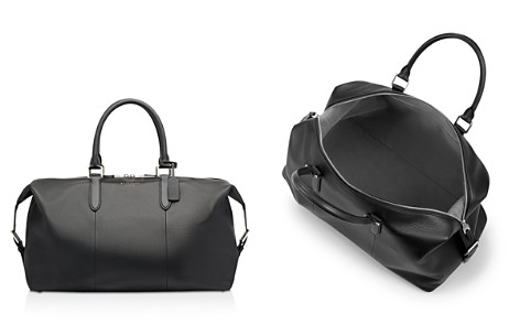 Smythson Burlington Carry On Bag - Bloomingdale's_2