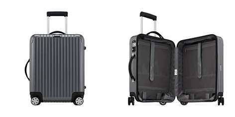 """Rimowa """"Salsa Deluxe"""" Multiwheel® Upright - 100% Exclusive - Bloomingdale's_2"""