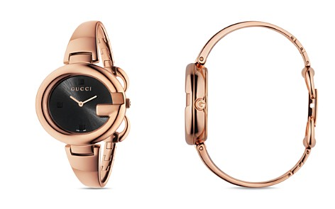 Gucci Guccissima Watch, 36 mm - Bloomingdale's_2