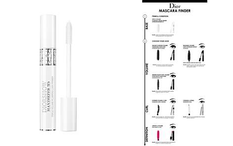 Dior Diorshow Maximizer 3D Triple Volume Plumping Lash Primer - Bloomingdale's_2