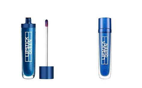Lipstick Queen Hello Sailor Lip Gloss - Bloomingdale's_2