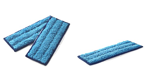 iRobot Braava jet Washable WetMopping Pads - Bloomingdale's Registry_2