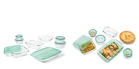 OXO Good Grips 14-Piece Bake, Serve and Store Set - Bloomingdale's Registry_2