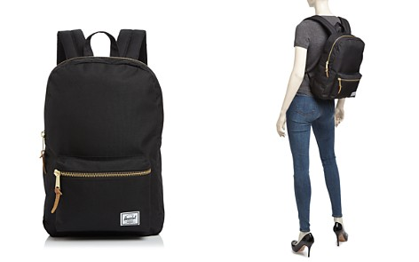 Herschel Supply Co. Settlement Mid Volume Backpack - Bloomingdale's_2