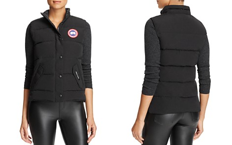 Canada Goose Freestyle Down Vest - Bloomingdale's_2