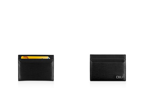 Tumi Monaco Slim Card Case - Bloomingdale's_2