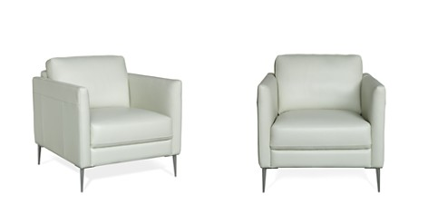 Chateau D'ax Charlie Chair - Bloomingdale's_2