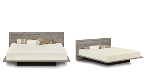 Bloomingdale's Artisan Collection Ludlow Queen Bed - 100% Exclusive_2