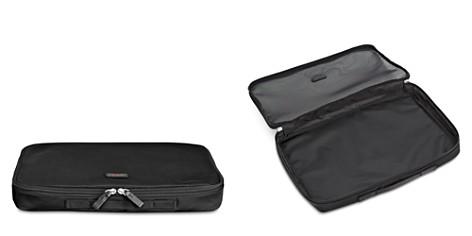 Tumi Large Packing Cube - Bloomingdale's Registry_2