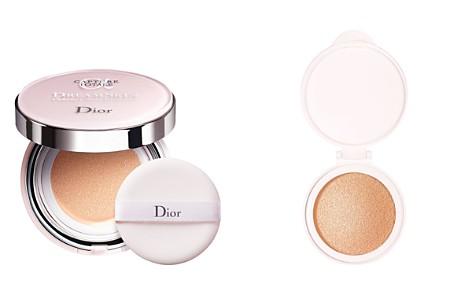 Dior Capture Totale DreamSkin Perfect Skin Cushion Broad Spectrum SPF 50 - Bloomingdale's_2