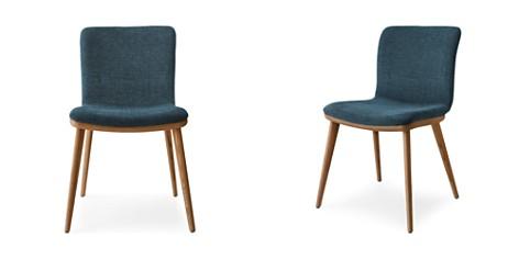 Calligaris Annie Side Chair - Bloomingdale's_2