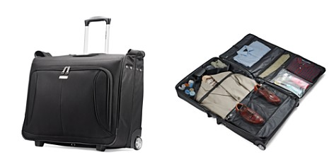 Samsonite Aspire Xlite Wheeled Garment Bag - Bloomingdale's_2