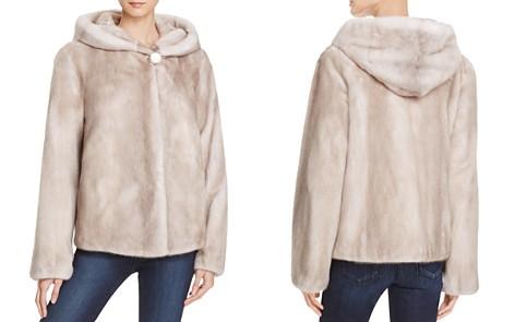 Maximilian Furs Merhym Mink Coat - Bloomingdale's_2