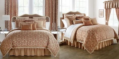 Waterford Margot Comforter Sets - Bloomingdale's Registry_2