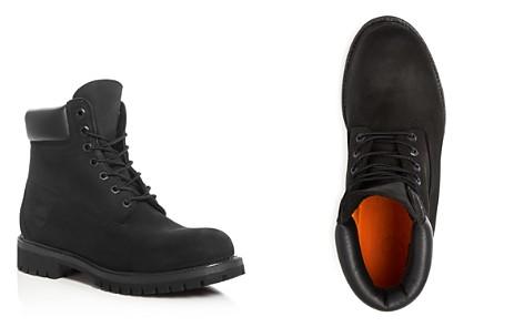 Timberland Premium Waterproof Boots - Bloomingdale's_2
