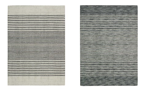 Calvin Klein Tundra Baltic Rug Collection - Bloomingdale's_2