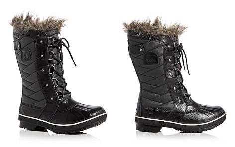 Sorel Tofino II Lace Up Boots - Bloomingdale's_2