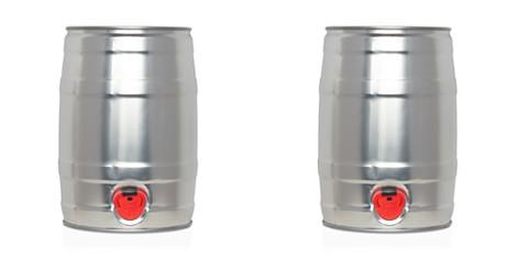 Pico Brew Serving Keg - Bloomingdale's Registry_2