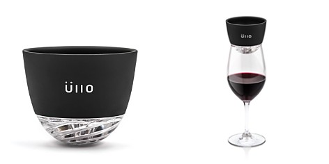 Ullo Wine Purifier - Bloomingdale's_2
