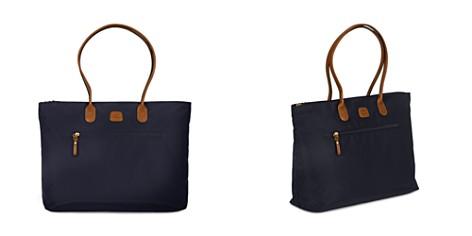 Bric's X-Bag Ladies Business Tote - Bloomingdale's_2