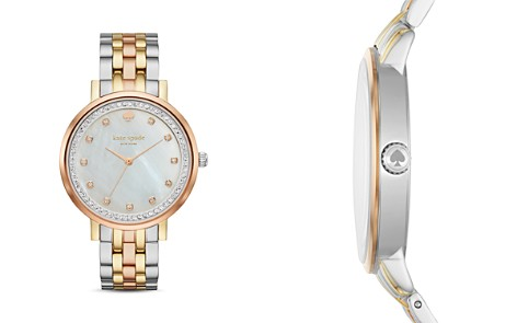 kate spade new york Monterey Watch, 38mm - Bloomingdale's_2