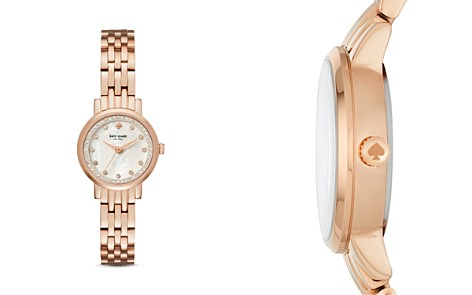 kate spade new york Mini Monterey Watch, 24mm - Bloomingdale's_2