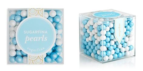 Sugarfina Pearls, Large - Bloomingdale's_2