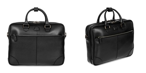 Bric's Varese Large Business Briefcase - Bloomingdale's_2