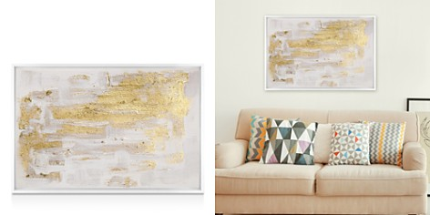 Oliver Gal Pure Love Wall Art - Bloomingdale's_2