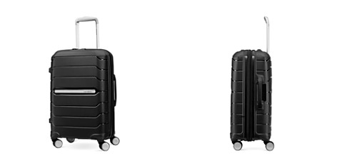 "Samsonite Freeform Hardside 21"" Spinner - Bloomingdale's_2"