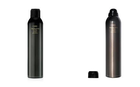 Oribe Superfine Strong Hair Spray - Bloomingdale's_2