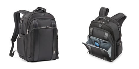 "TravelPro Executive Choice 2 17"" CPF Computer Backpack - Bloomingdale's_2"