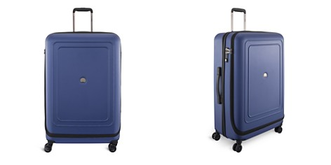 """Delsey Cruise 29"""" Expandable Spinner - Bloomingdale's_2"""