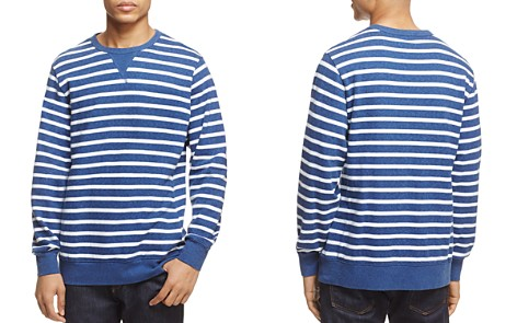 Vineyard Vines Stripe Sweatshirt - Bloomingdale's_2