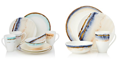 Radiance Dinnerware Collection - 100% Exclusive - Bloomingdale's_2