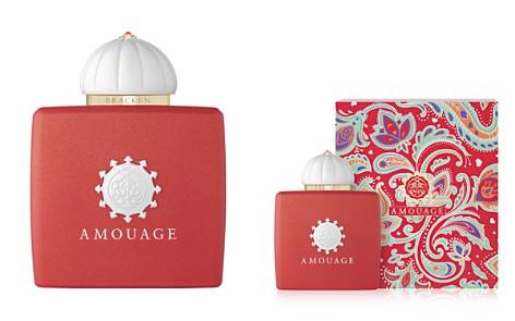 Amouage Bracken Woman Eau de Parfum - Bloomingdale's_2