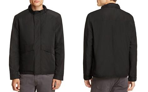 Cole Haan Packable Travel Jacket - Bloomingdale's_2