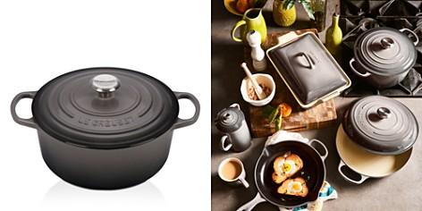 Le Creuset 5.5-Quart Signature Round Dutch Oven - Bloomingdale's_2