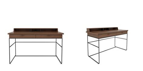 Huppé Linea Secretary Desk - Bloomingdale's_2