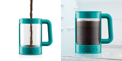 Bodum BEAN Cold Brew Ice Coffee Maker - Bloomingdale's_2