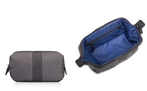 Tumi Ashton Raymond Travel Kit - Bloomingdale's_2