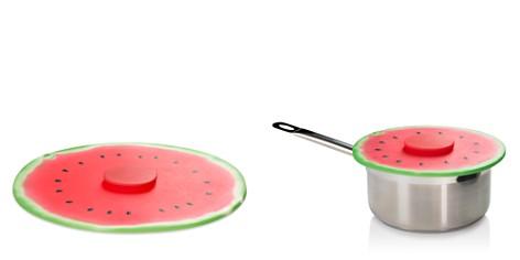 Charles Viancin Watermelon Lid - Large - Bloomingdale's_2