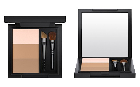 M·A·C Great Brows, Great Brows & Brushstroke Liner Collection - Bloomingdale's_2