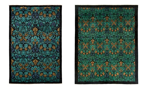 Solo Rugs Morris Area Rug Collection - Bloomingdale's_2
